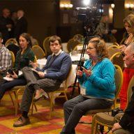 KBC Events - NEBC Coalition Audience