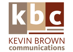 K B Communications